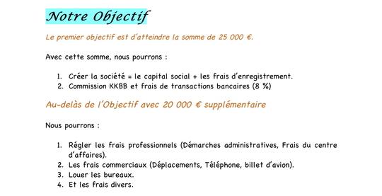 2_la_raison_de_ma_collecte-1467042037