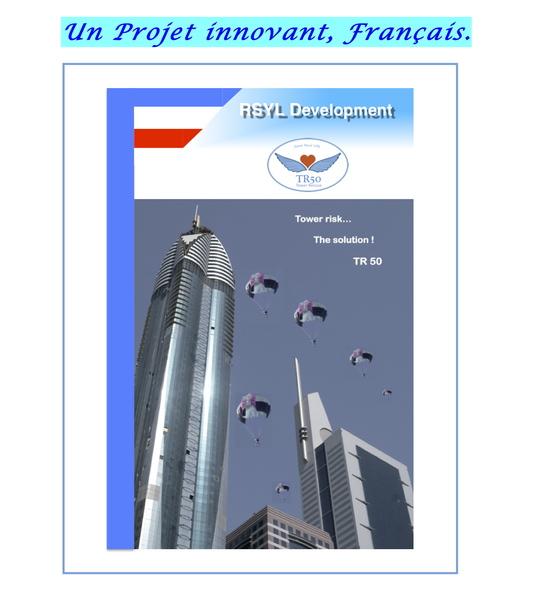 5_la_raison_de_ma_collecte-1467042250