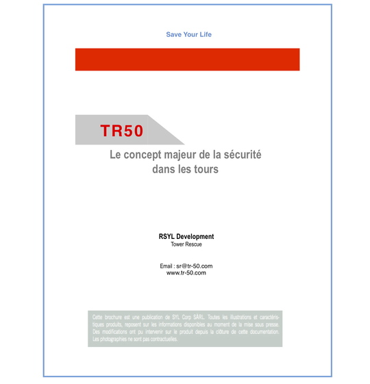 6_la_raison_de_ma_collecte-1467042273