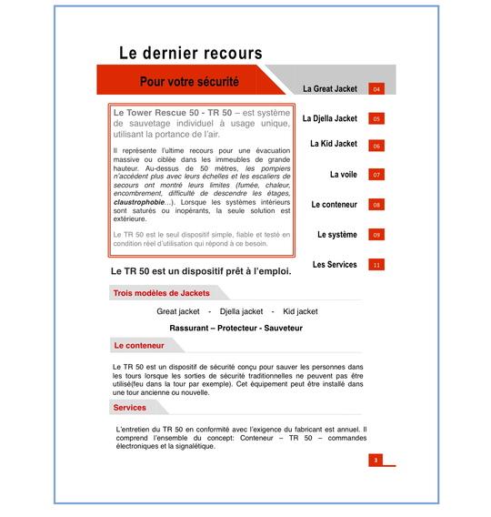 7_la_raison_de_ma_collecte-1467042301