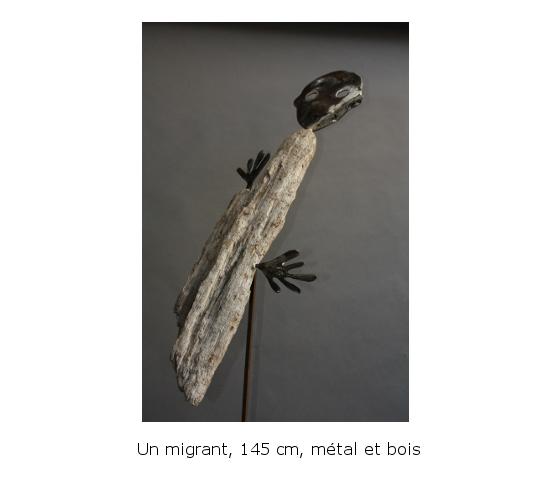Les-migrants-1467052964