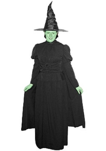 Wicked-witch-of-the-west-1467074841