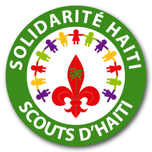 Solidarit_ha_ti-1467103092