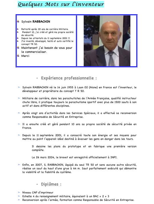 1_quelques_mots_sur_l_inventeur-1467104828