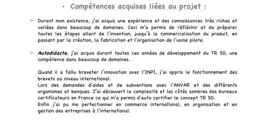 2_quelques_mots_sur_l_inventeur-1467104848
