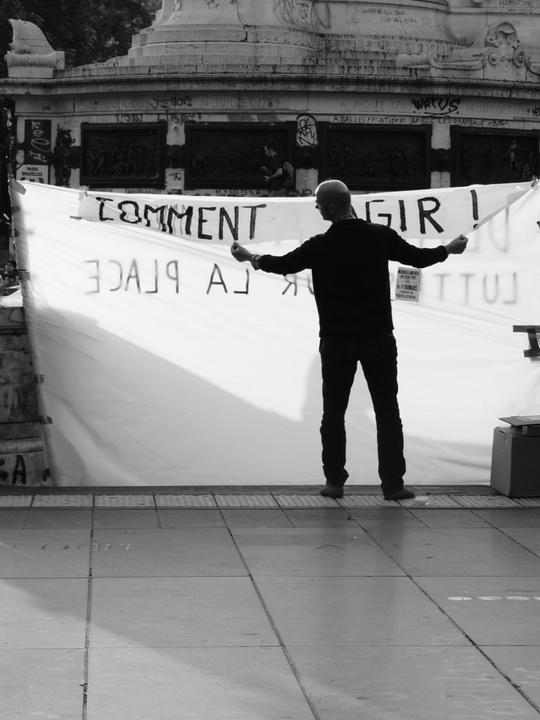 Tournage_nuits_d_alvaro_comennt_agir___plan_film-1467111649
