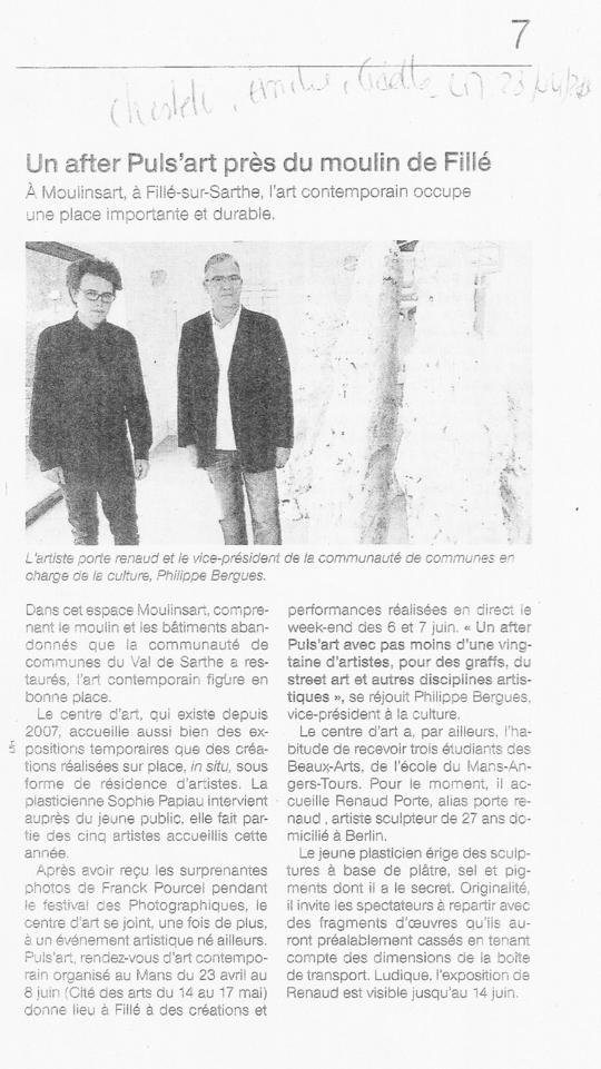 Porterenaud-revuedepresse-lemainelibre-23-04-72-1467116365