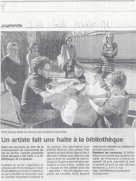 Porterenaud-revuedepresse-lemainelibre-15-04-72-1467116417