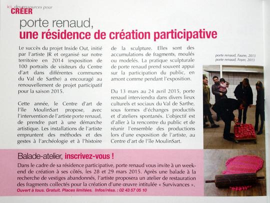 Porterenaud-revuedepresse-ilemoulinsart1-72dpi-1467116455