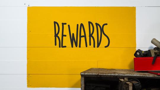 Rewards-1467135253