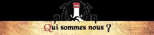 Qui_est_21ds2-1467136154