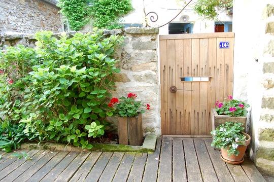 Devanture_maison_2-1467150711