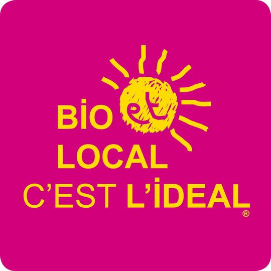 Bio_et_local-1467182611