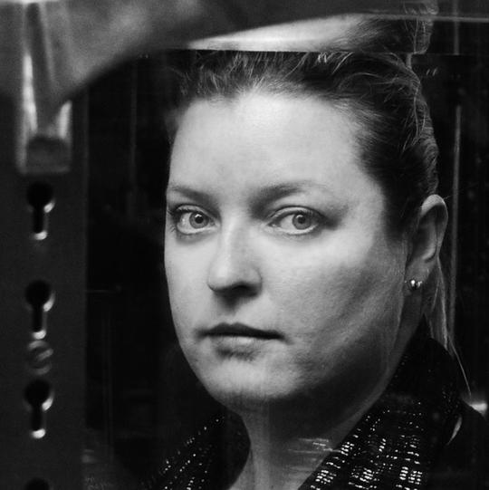 Autoportrait_-_sandrine_elberg-hd-1467194496