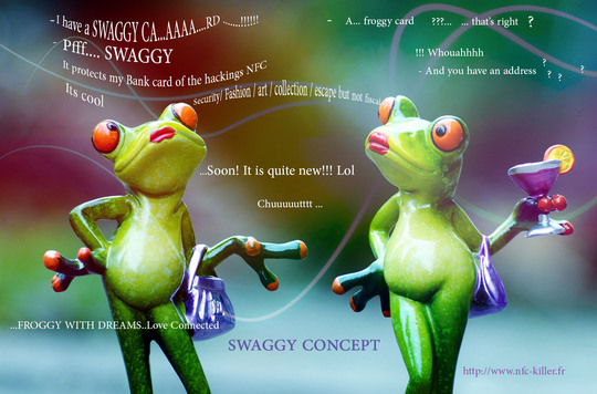 Froggyswaggyanglais-1467194655