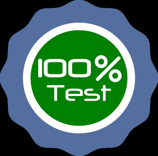 100-1467203047