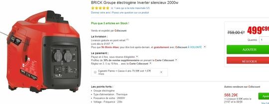Groupe__lectrogene-1467227703