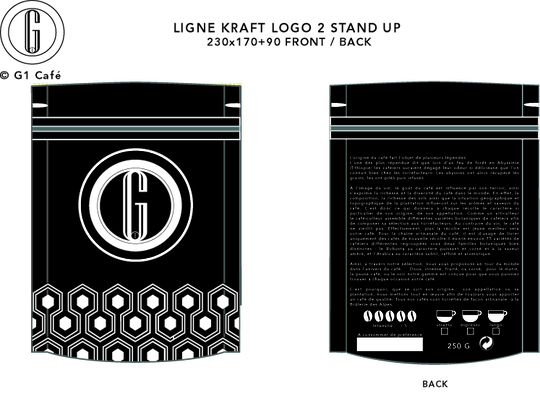 Ludo_brand_stand_up_2016_black-1467265810