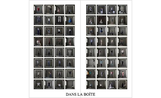 Dans-la-boite_mosaique_et_titre-1467293176