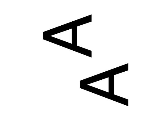 Picto_logo_aa-1467297151