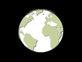 Logomini-1467300134