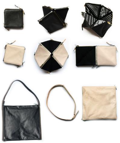 Produits_origami-1467304866