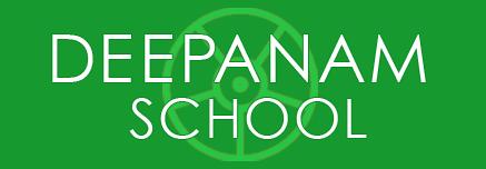 Deepanam_logo-1467365430