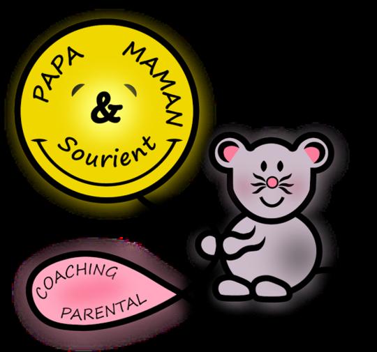 Mon_logo-1467383342