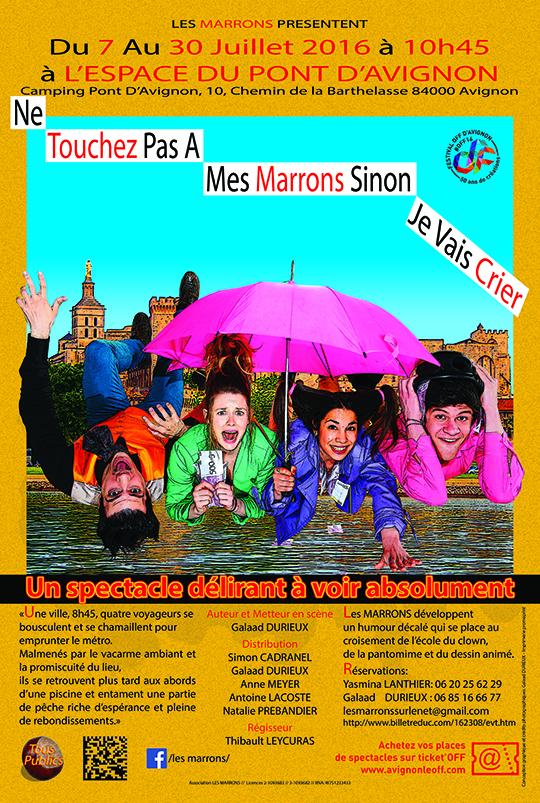 Ne_touchez_pas_a_mes_marrons_sinon_je_vais_crier_-_avignon_2016_-_mail-1467395524