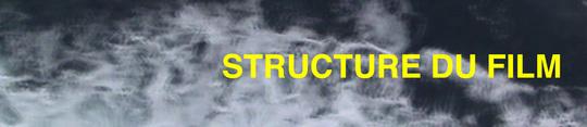 Structuremer-1467542511