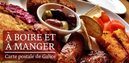 Big-nourriture-galice-1467556968