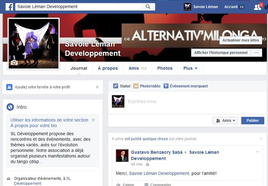 Facebook-1467576912