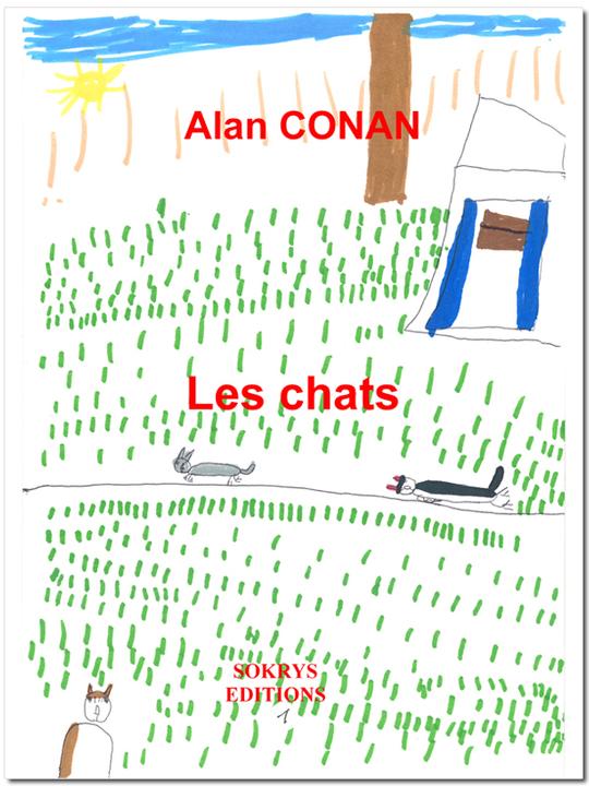 1_couv_alan_-_copie_bassedef-1467585509