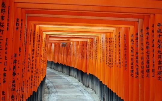 Kyoto-1467620774