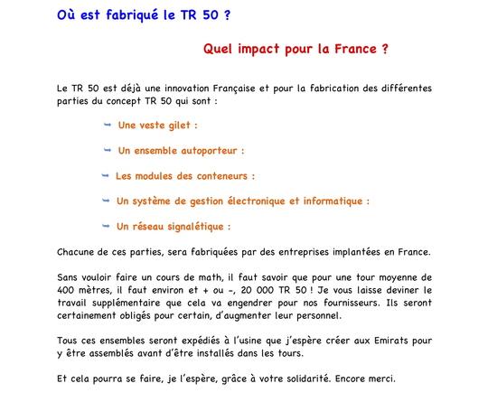 1_ou_est_fabrique__le_tr_50_-1467638864
