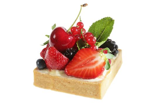 Carre__fruits_rouges_bd5273-1467641986