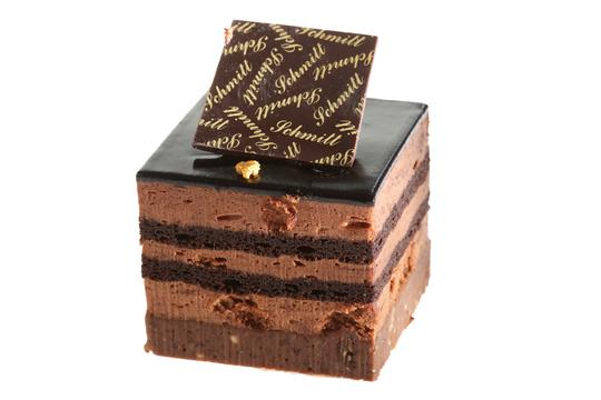Tout_chocolat_bd5267-1467642001