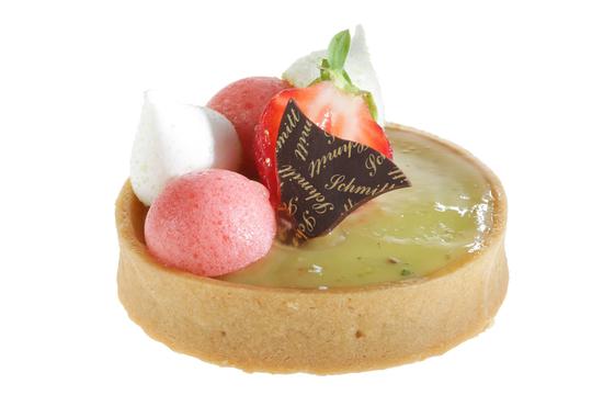 Tartelette_citron-basilic-fraise_bd5262-1467642016