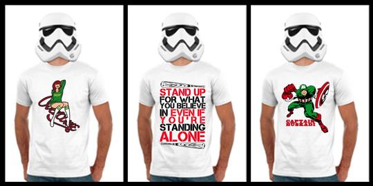 T-shirt_3-1467648425