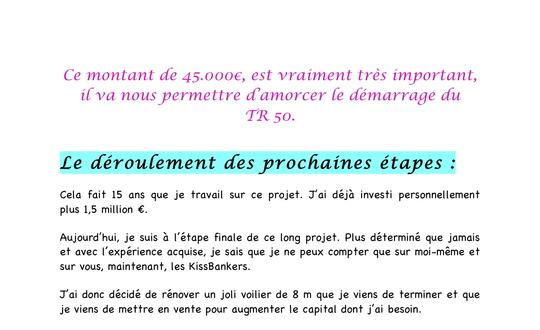 Ce_montant_de_45-1467649035