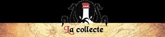 Collecte-1467652215