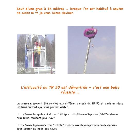 Saut_d_une_grue_a__64_me_tres___lorsque_l_on_est_habitue__a__sauter_de_4000_m_-1467653219
