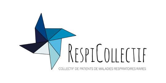 Logo_respicollectif-1467653768