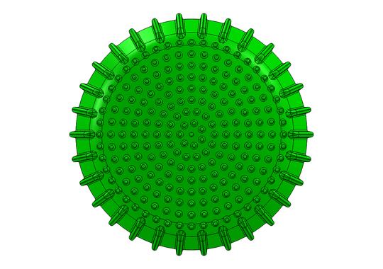 Spike-pod-6-1467718932