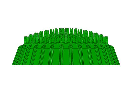 Spike-pod-5-1467719040