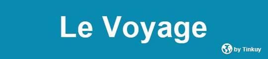 Le_voyage-1467725906