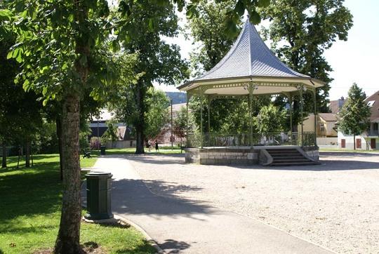 Kiosque_pontarlier-1467735189