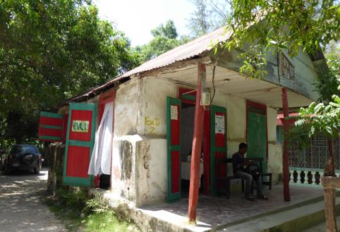 Un_cabinet_m_dical_dans_la_zone_des_cayes_jacmel-1467787497