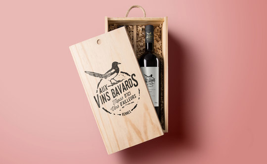 Wine-wood-box-avb-1467806055