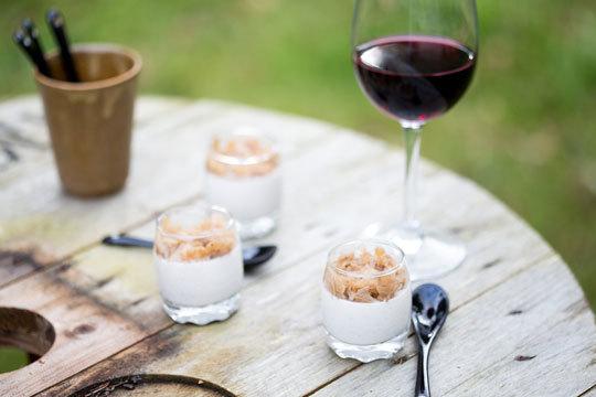 Tapas-vins-rennes-1-web-1467807897